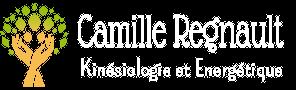 Camille Regnault